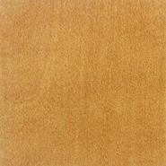 Barandillas precios acabados disponibles barandillas for Color haya madera