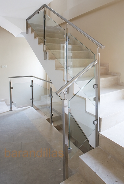 1000 images about escaleras on pinterest cable