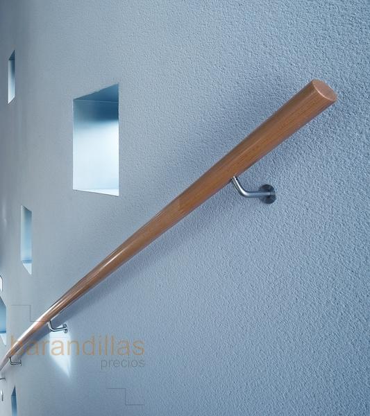 Imagenes escaleras barandillas related keywords imagenes - Barandillas escaleras modernas ...